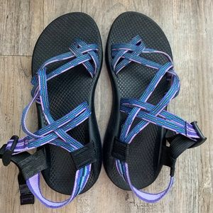 Women's Chaco sandals!